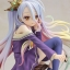 No Game No Life - Shiro 1/7 Complete Figure(In-Stock) thumbnail 7