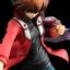 Yu-Gi-Oh! Duel Monsters GX - Hane Kuriboh - Yuuki Juudai - 1/7 (Limited Pre-order) thumbnail 3