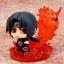 "Petit Chara Land - ""NARUTO Shippuden"" Kuchiyose! Naruto to ""Akatsuki"" Hen Part.2 6Pack BOX(Pre-order) thumbnail 10"