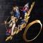 4 Inch Nel - Fate/Grand Order: Archer/Ishtar Action Figure(Pre-order) thumbnail 2