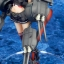Kantai Collection -Kan Colle- Mutsu Complete Figure(Pre-order) thumbnail 7