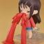 Nendoroid - Charlotte: Ayumi Otosaka (In-stock) thumbnail 7