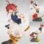 RAIL WARS! - Aoi Sakurai 1/8 Complete Figure(Pre-order) thumbnail 1