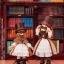 Lil' Fairy -Chiisana Otetsudai-san- Clum 1/12 Complete Doll(Pre-order) thumbnail 16