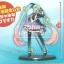 [Prize Figure] Hatsune Miku 10th Anniversary Figure (Pre-order) thumbnail 1