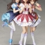 THE iDOLM@STER 10th Anniversary Memorial Figure (Limited Pre-order) thumbnail 2