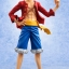"Excellent Model Portrait.Of.Pirates ONE PIECE ""Sailing Again"" Monkey D. Luffy Ver.2 1/8 Complete Figure(Pre-order) thumbnail 13"