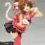 THE IDOLM@STER Cinderella Girls - Miku Maekawa 1/8 (In-stock) thumbnail 8