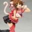 THE IDOLM@STER Cinderella Girls - Miku Maekawa 1/8 (In-stock) thumbnail 8