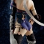 Seventh Dragon III code:VFD - Rune-Knight (Urie) 1/7 Complete Figure(Pre-order) thumbnail 8