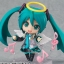 Nendoroid More - After Parts 01(Pre-order) thumbnail 4