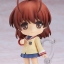 Nendoroid - CLANNAD: Nagisa Furukawa(Pre-order) thumbnail 2