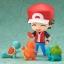 Nendoroid Pokemon: Red (Pre-order) thumbnail 5