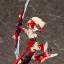 Megami Device - Asra Archer 1/1 Plastic Model(Pre-order) thumbnail 5