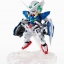 "NXEDGE STYLE [MS UNIT] Gundam Exia ""Mobile Suit Gundam 00""(Pre-order) thumbnail 2"