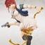 RAIL WARS! - Aoi Sakurai 1/8 Complete Figure(Pre-order) thumbnail 12