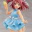 Love Live! Sunshine!! Ruby Kurosawa Blu-ray Jacket Ver. 1/7 Complete Figure(Pre-order) thumbnail 5
