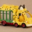 Kemono Friends Japari Bus Complete Figure(Pre-order) thumbnail 5