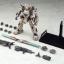 [Bonus] 1/35 Border Break Cougar NX Assault Custom Plastic Model(Pre-order) thumbnail 11