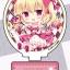 """Nami no Amamiya """"Touhou Project"""" Acrylic Statue vol.1 7Pack BOX(Pre-order) thumbnail 3"""