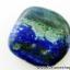 ▽ลาพิส ลาซูลี่ Lapis Lazuli ขัดมันขนาดพกพา (4g) thumbnail 4