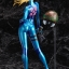 METROID: Other M - Samus Aran Zero Suit ver. 1/8 Complete Figure thumbnail 3