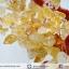 [โปรโมชั่น] ต้นไม้มงคล ซิทริน (Citrine) (สูง 30 cm) thumbnail 6