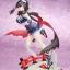 Senren Banka - Mako Hitachi 1/7 Complete Figure(Pre-order) thumbnail 8