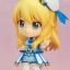 Nendoroid Co-de - THE IDOLM@STER Platinum Stars: Miki Hoshii Twinkle Star Co-de(Pre-order) thumbnail 3