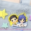 DECO RICH+ - Yowamushi Pedal GRANDE ROAD Vol.2 6Pack BOX(Pre-order) thumbnail 8
