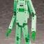 Frame Arms Girl - Juden-kun GOURAI Ver. Plastic Model(Pre-order) thumbnail 3