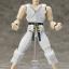 figma - Virtua Fighter: Akira Yuki 2P Color ver.(Pre-order) thumbnail 3
