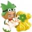 Ani-chara Heroes - ONE PIECE Dressrosa Hen Part.3 15Pack BOX(Pre-order) thumbnail 7