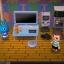 3DS Tobidase Doubutsu no Mori amiibo +(Pre-order) thumbnail 7