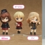 Nendoroid Petite - Girls und Panzer Other High Schools Ver. 6Pack BOX(Pre-order) thumbnail 1