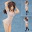 Seiren - Hikari Tsuneki Shirt ver. 1/8 Complete Figure(Pre-order) thumbnail 1