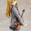 Your Lie in April - Kaori Miyazono 1/8 Complete Figure(Pre-order) thumbnail 6