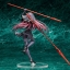Fate/Grand Order - Lancer/Scathach [3rd Ascension] 1/7 Complete Figure(Pre-order) thumbnail 6