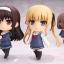 Nendoroid - Saekano: How to Raise a Boring Girlfriend Flat: Utaha Kasumigaoka(Pre-order) thumbnail 6