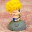 "Petit Chara Land - ""NARUTO Shippuden"" Kuchiyose! Naruto to ""Akatsuki"" Hen Part.2 6Pack BOX(Pre-order) thumbnail 5"