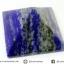 ▽หินทรงพีระมิค-ลาพิส ลาซูลี (Lapis lazuli) (22g) thumbnail 5