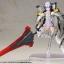 Frame Arms Girl - Architect Off White Ver. Plastic Model(Pre-order) thumbnail 11