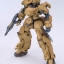 Frame Arms 1/100 32 Model 5 Zenrai:RE Plastic Model(Pre-order) thumbnail 4