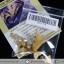 ชุดฟอสซิลฟันฉลามโบราณขนาดเล็ก (บิ่นแตก) (5.0g) thumbnail 5