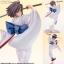 Kara no Kyokai the Movie - Shiki Ryougi -Yume no Youna, Hibi no Nagori- 1/8 Complete Figure(Pre-order) thumbnail 1