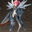 Megami Device - SOL Hornet LOW VISIBILITY 1/1 Plastic Model (In-Stock) thumbnail 10