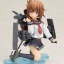 Kantai Collection -Kan Colle- Inazuma -Anime ver.- 1/8 Complete Figure(Pre-order) thumbnail 4