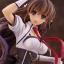 CHUNITHM - Haruna Mishima 1/7 Complete Figure(Pre-order) thumbnail 14