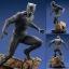 ARTFX - Black Panther 1/6 Easy Assembly Kit(Pre-order) thumbnail 1