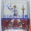 Fate/stay night - Heroine X (In-Stock) thumbnail 2